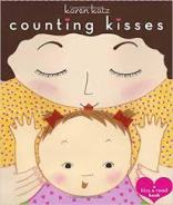 Counting Kisses