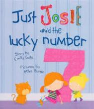 josie-and-the-lucky-number-7