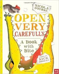 open-very-carefully-book-with-bite