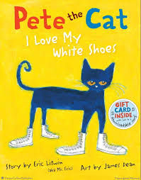 pete-i-love-my-white-shoes