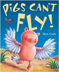 pigs-cant-fly