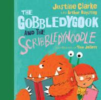 the-gobbledygook-and-scribbledynoodle