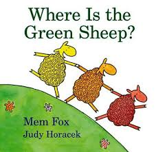 where-is-the-green-sheep
