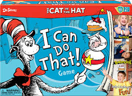 cat-in-the-hat-i-can-do-that