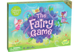 the-fairy-game