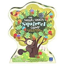 the-sneaky-snacky-squirrel
