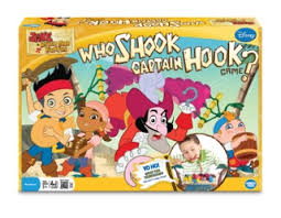 who-shook-the-hook